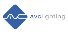 AVC LIGHTING Sp. z o.o.