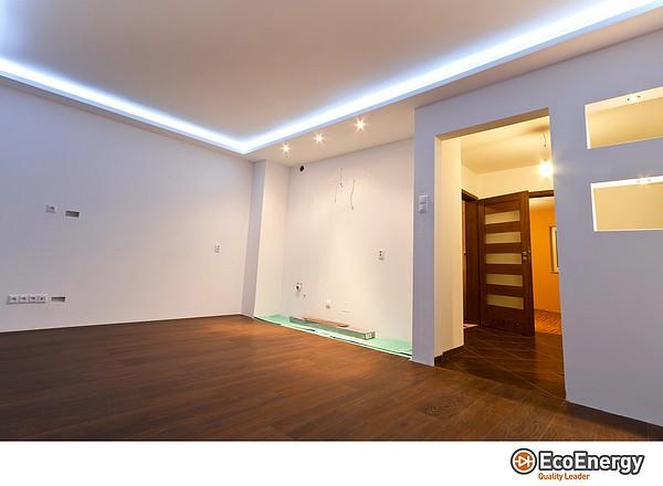 Lightingpl Zaplanuj Oświetlenie Mieszkania Z Głową